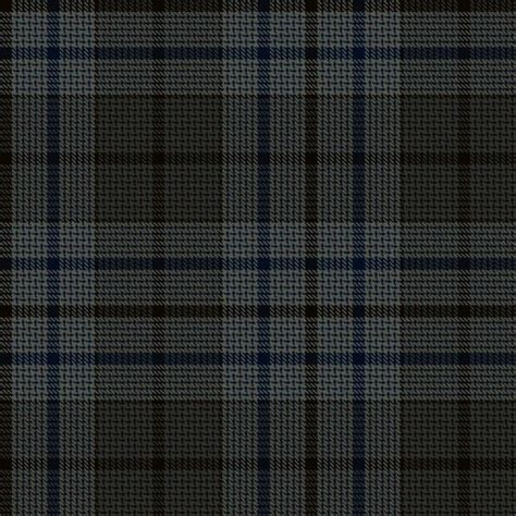 plaid design glen plaid pattern tartan scotweb tartan designer