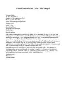 sle cover letter for office administrator sle admin cover letter 28 images sle resume company