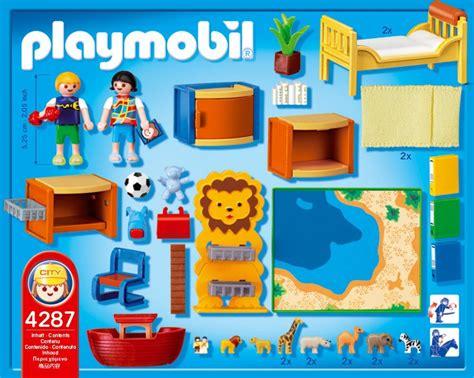 Badezimmer Playmobil by Playmobil Bedroom Universalcouncil Info