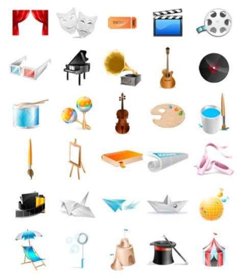 clipart per word jumsoft clipart oltre 1200 clip per word pages