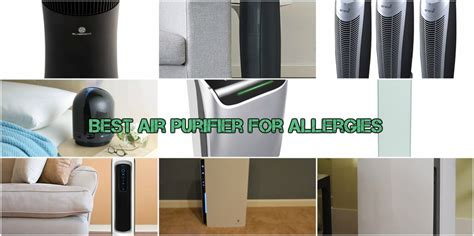 best for allergies best air purifier for allergies 2018 reviews and comparison comparily