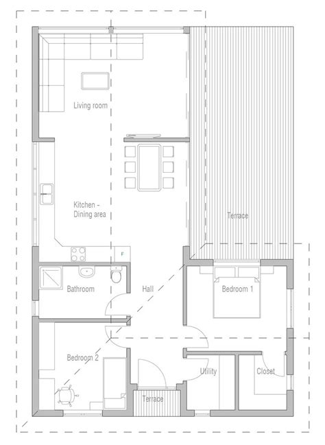 house plans under 100k to build house plans to build for under 100k