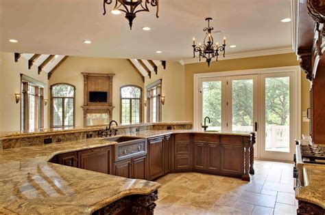 what is a keeping room in a house southton builders luxury custom home in st charles illinois traditional kitchen