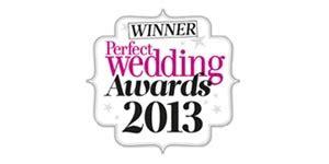 Kuoni Wedding Brochure by Awards Honours Kuoni Travel