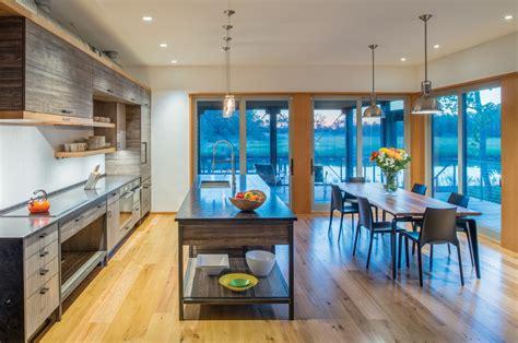 home design chesapeake views magazine best in show modern farmhouse home design magazine