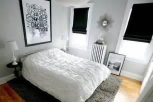 30 groovy black and white bedroom ideas sloe