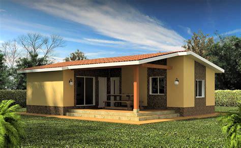 casas segovia casas prefabricadas en segovia casas tecno home