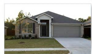 homes for rent in tx rental homes