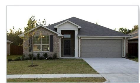 Rent Houses In Tx by East Rent Homes