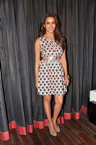 vanniyar actress list telugu society
