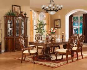 dining room sets decor home interior design elegant dining room decorating ideas renewed house