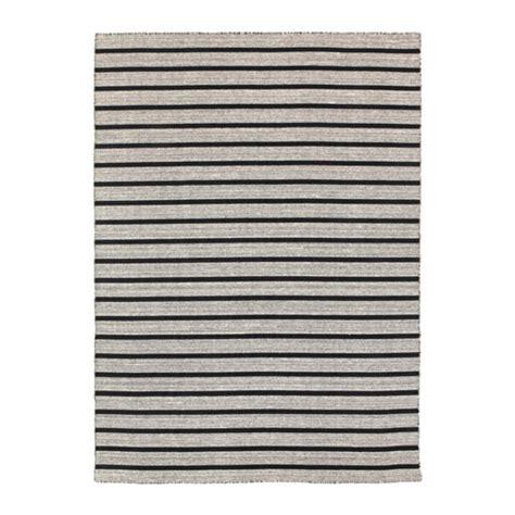 Teppich Flach Gewebt by Raskm 214 Lle Teppich Flach Gewebt Ikea