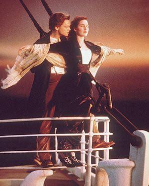 Film Titanic Ke Sta Ení Zdarma | ki guarder 224 oggi titanic yahoo answers