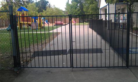 swing translate swing translate 28 images translate com swing gates