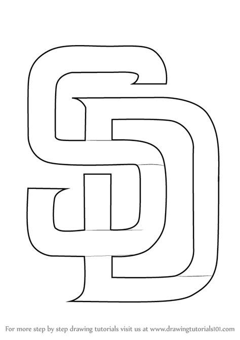 City Of San Diego Standard Drawings