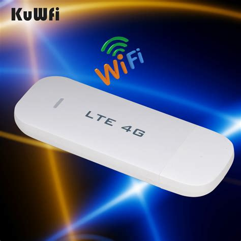 mobile wifi dongle mobile hotspot 4g usb wifi dongle modem mini 4g wifi sim