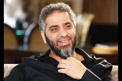 fadel shaker from singer to rebel fadel shaker may receive the death