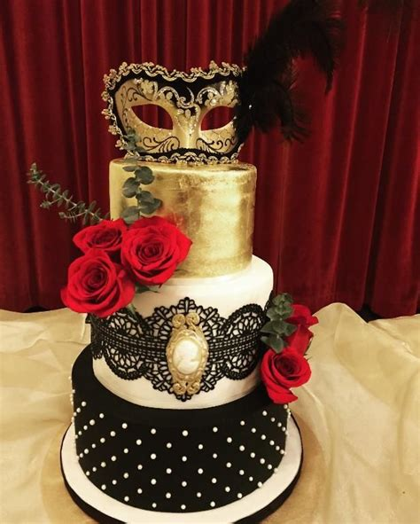 quinceanera mask themes 42 best masquerade party ideas images on pinterest