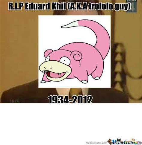 Trololo Meme - pin trololol meme center on pinterest
