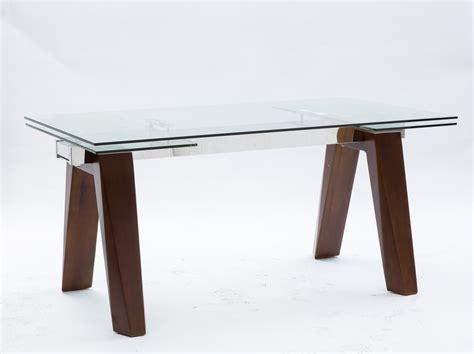 offerta tavolo tavolo in vetro offerta tavoli a prezzi scontati