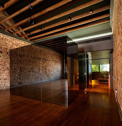 lucky shophouse ravishing renovation  singapore aims