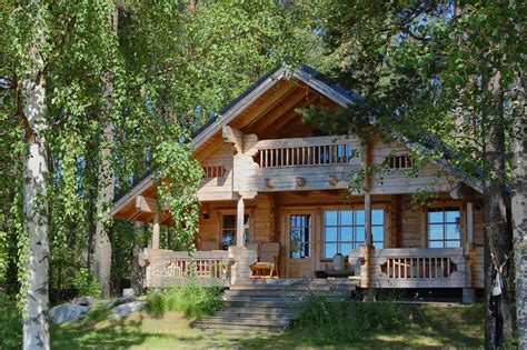 wood cabin plans design ideas comfortable cabin interior design ideas