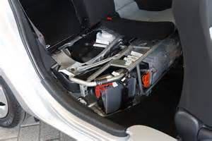 Toyota Prius C Battery Insight Prius C Car Reviews Car Care And Car Facts