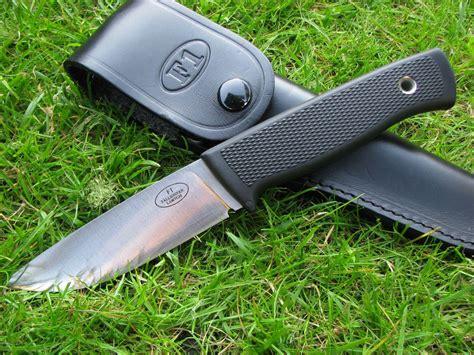 f llkniven f1 fallkniven f1 review authorized boots