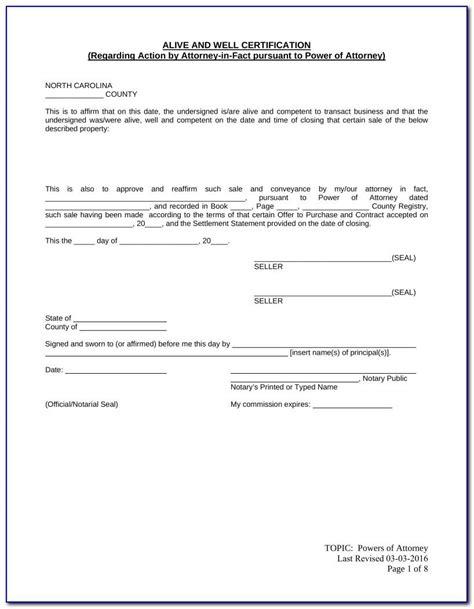 notary public language florida