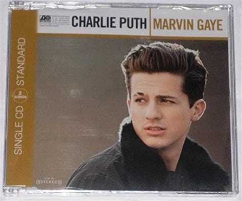charlie puth ringtone charlie puth cd covers