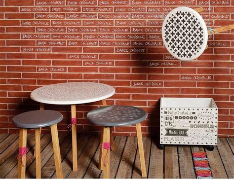 Charmant Jardin D Ulysse Meubles #1: MSA4326750-1-Z-table-basse-bande-originale-jardin-ulysse-delamaison.fr_1.jpg