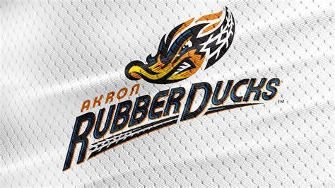 www free free sports jersey texture logo mockup psd good mockups