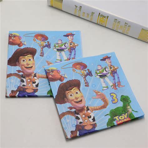 Buy Decoupage Paper - popular decoupage paper buy cheap decoupage paper lots