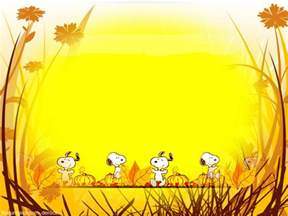 snoopy thanksgiving pics peanuts images snoopy thanksgiving wallpaper photos 36008983