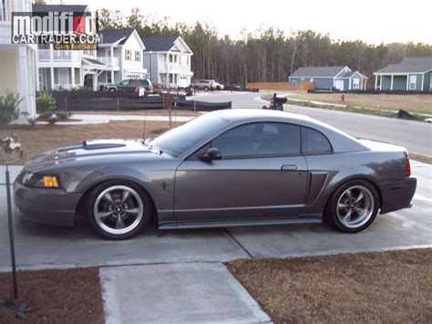 2003 mustang gt 2003 ford mustang gt sale