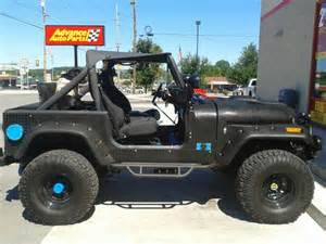 Jacked Up Jeep Jacked Up Jeep Jeep