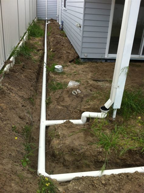 soakwells perth stormwater driveway drainage solutions