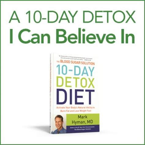 10 Day Sugar Detox Book by The World S Catalog Of Ideas