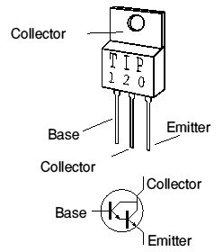 d2012 transistor circuit sm2240 physical and embedded computing