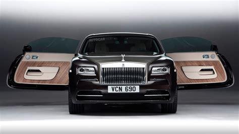 Ross Rolls Royce Rick Ross S Offre Une Rolls Royce Wraith 2014