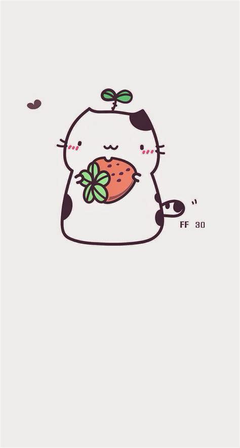 cute cat drawings 74abec1ad4909ddb5bee8b7e719c8c92 jpg 1027 215 1920 gatos