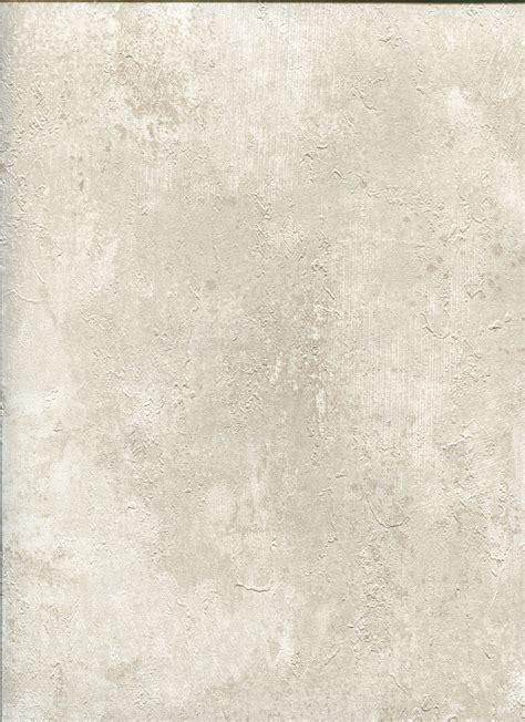 vernice per muro interno parato effetto muro grezzo bianco e tortora a rilievo