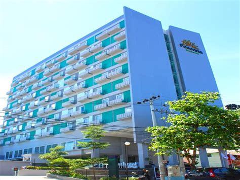 agoda makassar best price on pesonna hotel makassar in makassar reviews