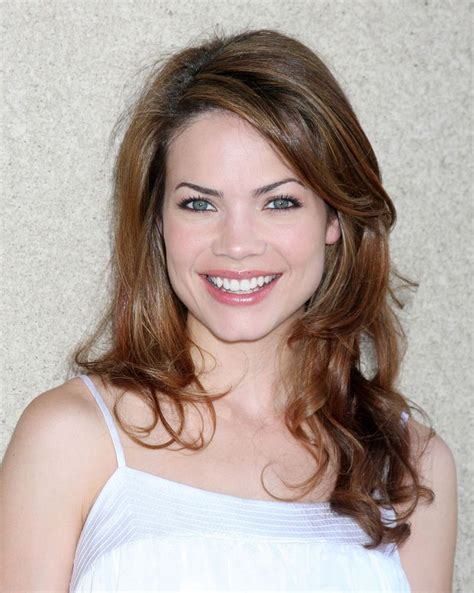 what style hair does rebecca herbst rebecca herbst general hospital 8 x 10 8x10 glossy