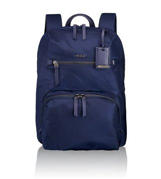 Tumi Voyageur Halle Backpack Authentic 123891 s designer backpacks travel bags at tata