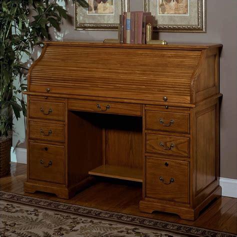 riverside furniture roll top desk home furniture office furniture bedroom furniture and