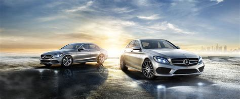 Bmw Car Wallpaper Photography Backdrops by 1440x600px Mercedes Luxury Cars Browser Themes Desktop