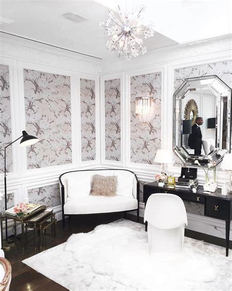 Coco Chanel Interior Design by 7 Decorating Inspired By Coco Chanel The Decorista
