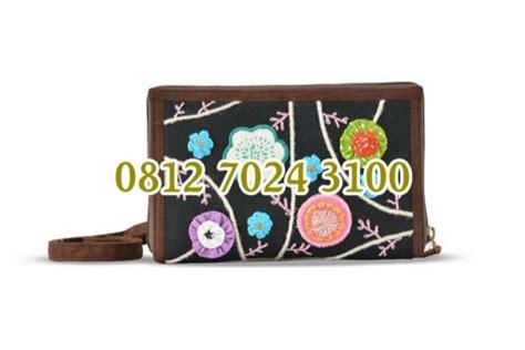 Maika Bagpack Akkiyo Grey 6287858650059 wa tas backpack maika salira grey
