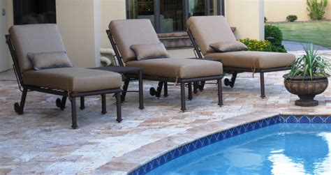 Patio Furniture Arizona Arizona Iron Patio Furniture In Az Whitepages